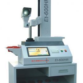 EASSON怡信ET-600HR光学式刀具预调仪厂家直销