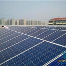 郑州分布式光伏发电 开封分布式光伏发电