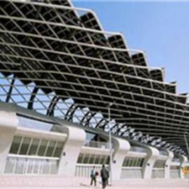 河南分布式光伏发电 郑州分布式光伏发电