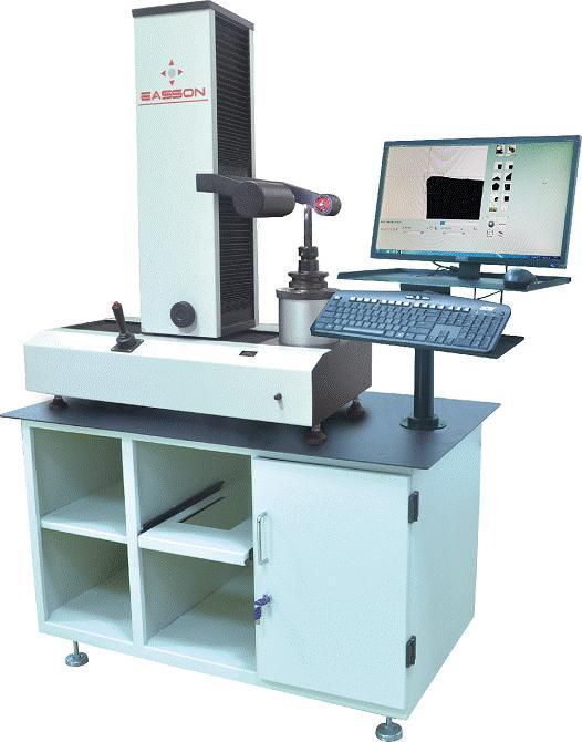 EASSON怡信光电快速数码对刀仪ETS-400厂家直销