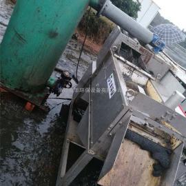 �E�B污泥�水�C��用于含油污泥�水�理
