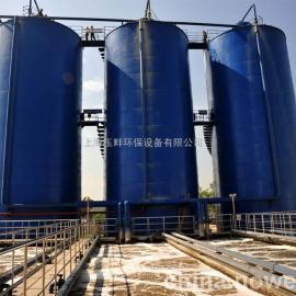 增塑剂废水处理
