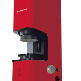 怡信供应EG-20-05立式一键图像尺寸测量仪