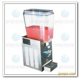 世界杯指定冷饮机,果汁机,奶茶机