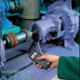 德国德图testo 465 - 光学转速测量仪
