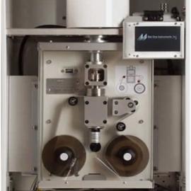 MetOne BAM-1022便携式连续颗粒物监测仪