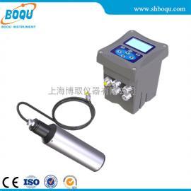 污泥浓度计分析仪-浓度计在线检测仪-ss浓度测量仪