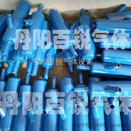 厂家批发供应气体集气包分气包配气包