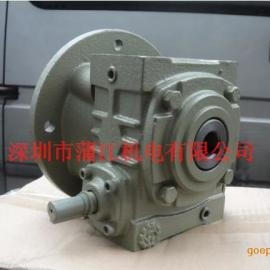 台湾成大蜗轮减速机厂家直销蜗轮减速机型号及图片价格选型参数