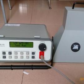 出售艾法斯GPS-101出售GPS-101信号发生器