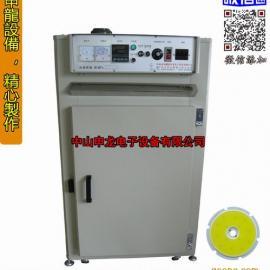 LED光电封装单门烘烤箱/干燥箱