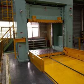 合模机系列NC300吨【合模机价格】合模机批发价格_合模机图片
