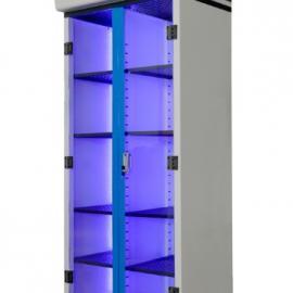BC-G800净气型储药柜