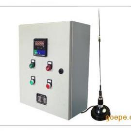 天闳环保无线水位控制器,信号稳定,全自动控制