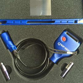 德国尼克斯QNIX/4500P5/涂层测厚仪4500热卖