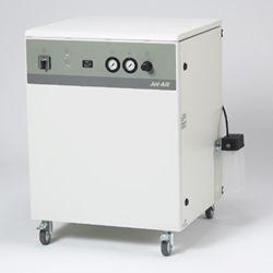 美国Jun-air静音空压机OF1202-40MQ3