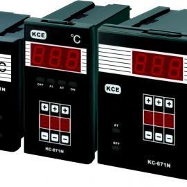 `XENO`真空发生器 XS-HF07G