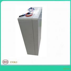 led太�能路�粜铍�池 24V20Ah磷酸�F�蓄�池�M