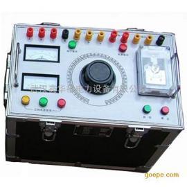 SPB三倍频试验变压器|三倍频试验变压器装置 - 鄂电电力|电源发生