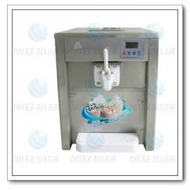 洛阳冰淇淋机 台式冰淇淋机价格