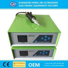 手持式超声笔焊接机|超声波点焊机|智能超声波焊接机