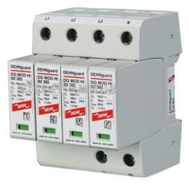 DGMHITNS80385(FM)德国DEHN二级电源防雷器