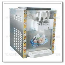 做冰淇淋机技术 冰淇淋机价格