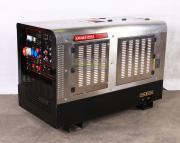 久保田氩弧焊机/进口氩弧焊机/TO500T
