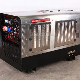 手工氩弧焊机/管道向下焊氩弧焊机/TO500T