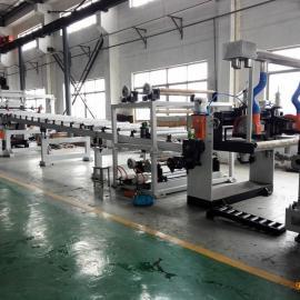 PS导光板生产设备