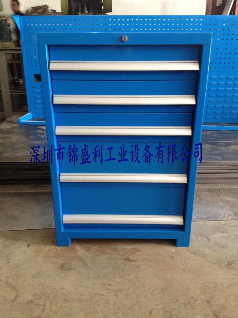 重型工具柜,车间工具柜,浙江工具存放柜,金华夹具存放柜
