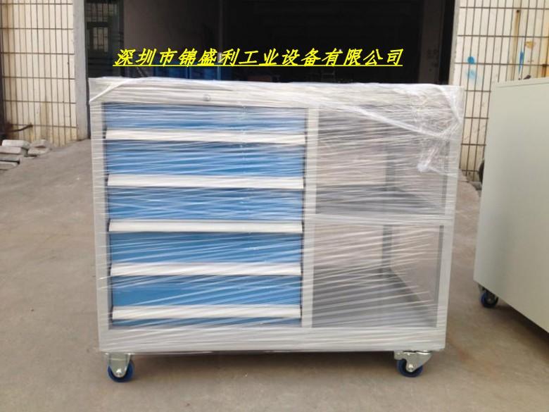 广州工具柜价格,车间夹具存放柜,工具物料整理柜