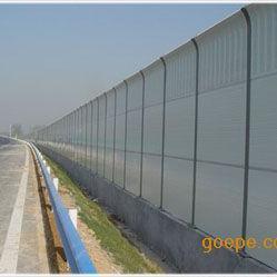 良乡专业生产冷却塔声屏障@北京房山区冷却塔声屏障报价厂家