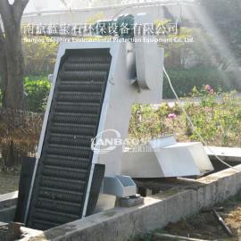 陕西当地回转式机械除污机品牌