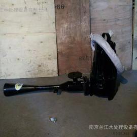 0.75(220V)小型射流曝气机现货供应