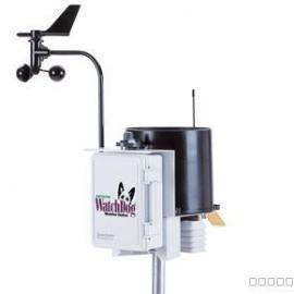 美国 Spectrum 2900ET便携式自动气象站