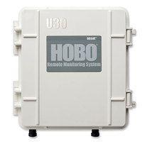 HOBO U30-NRC小型自动气象记录仪便携式农业校园气象站