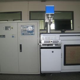 超声波标准气蚀分析试验机