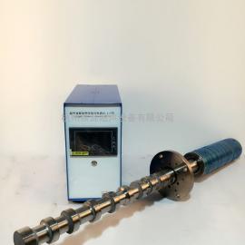 超声波石墨烯处理设备