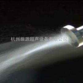 超声波喷涂设备