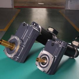 0.45kw减速电机|科尼起重机配套|欧式运行机构减速电机