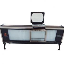 RJ-LEDEN大窗口工业观片灯 LED观片灯