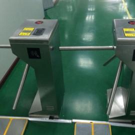 苏州讯诺ESD防静电门禁系统