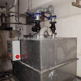 污水提升装置-污水提升设备