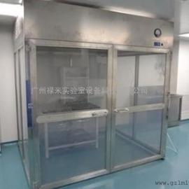 百级洁净棚价格_百级洁净棚批发_百级洁净棚厂家 禄米实验室