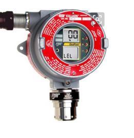 加拿大BW GP-MD CO一氧化碳气体监测仪