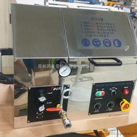 韩国进口T3干冰块清洗机 模具清洗