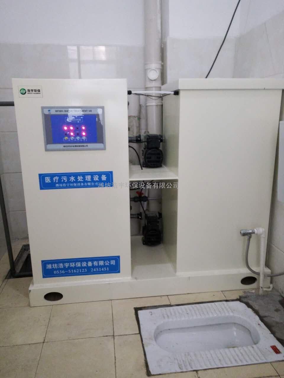 臭氧发生器厂家|臭氧发生器型号