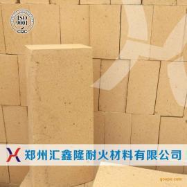 汇鑫隆耐火砖厂家 加工优质粘土砖