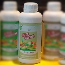 阳江重金属污染修复厂家找中禾生物